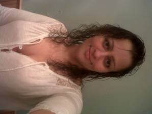 SugarBaby profile Rosey77