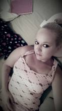 SugarBaby profile sweetblondie84