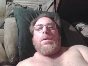 SugarDaddy profile jimbob11366