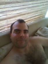 SugarDaddy profile sweetdaddy2693