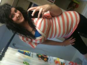 SugarBaby profile Miss_Meagan