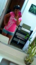 SugarBaby profile Tammie41190
