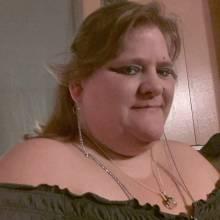 SugarBaby profile Jackie326