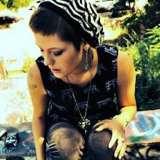 SugarBaby profile VeranaCiela