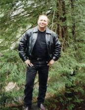 SugarDaddy profile harleyman116