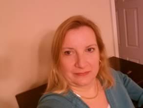 SugarBaby profile nursebecky68