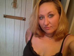 SugarBaby profile SimplyYours29