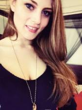 SugarBaby profile sexsirenbree