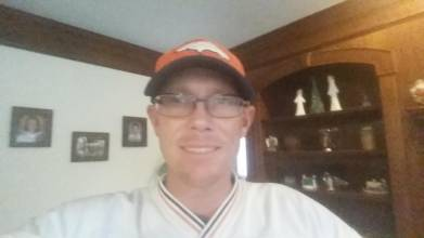 SugarDaddy profile Jeff T
