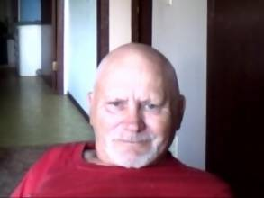 SugarDaddy profile harleyguy222