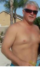 SugarDaddy profile slickrick007