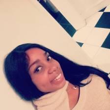SugarBaby profile Miss1Confident