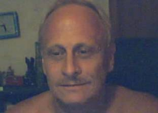 Man for ExtraMarital profile bobguy57
