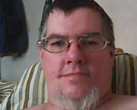SugarDaddy profile hiccup111