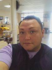 SugarBaby-Male profile nasht13