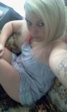 SugarBaby profile JessMarie1984
