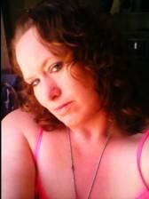 SugarBaby profile beccamarie27