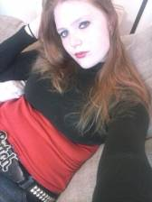 SugarDaddy profile misskitty573