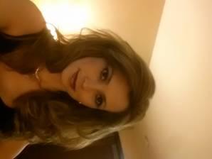 SugarBaby profile glittergirl303