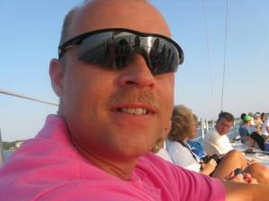 SugarDaddy profile goodandy1