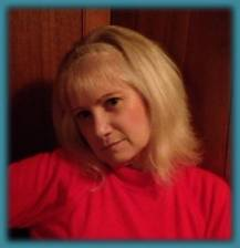SugarBaby profile BeautifulHeart5