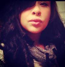 SugarBaby profile Babynina824