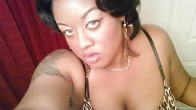 SugarBaby profile lady2k11