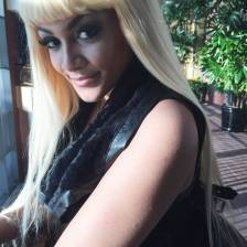 SugarBaby profile BrasilianBella