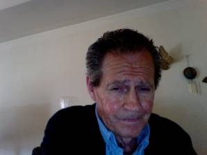 SugarDaddy profile BYTHEDEEP69
