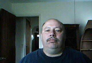 SugarDaddy profile bigmak46