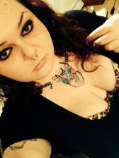 SugarBaby profile Ashleysays