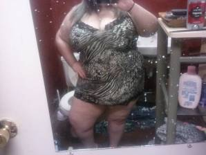 SugarBaby profile LovelyLadyJess