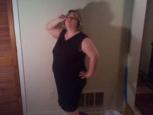 SugarBaby profile StyxKitten