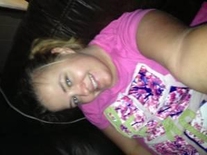 SugarBaby profile elizabeth72450