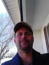 SugarDaddy profile toddster69