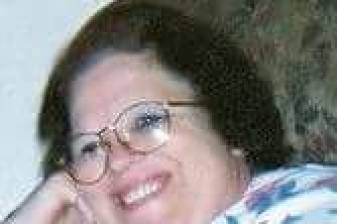 SugarMomma profile foxygranny56