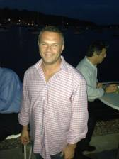 SugarDaddy profile greg083167