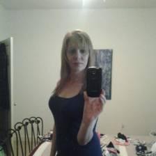 SugarBaby profile Laurenleigh1