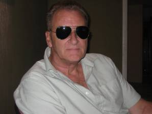 SugarDaddy profile georgieforyou