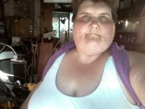 SugarBaby profile butch68
