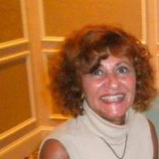 SugarMomma profile sandybeach56