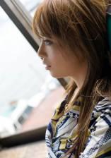 Woman for ExtraMarital profile masayoaizawa