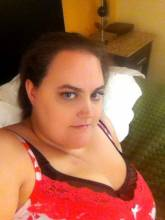 SugarBaby profile Peachinnc