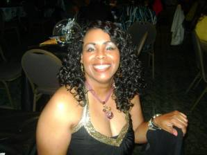 my birthday 2011
