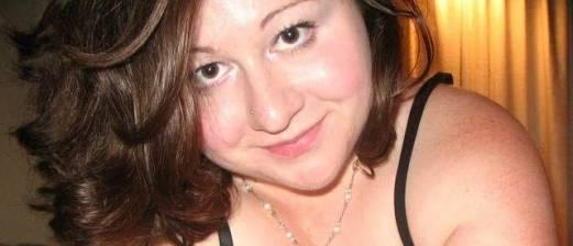 SugarBaby profile eroticjac