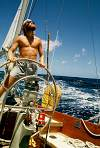 SugarDaddy profile spiritsailer
