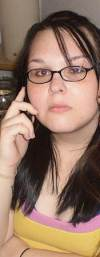SugarBaby profile Erin77698