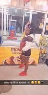 22-year-old, Single From: Chatom, Alabama, United States
