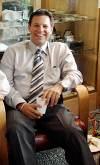 SugarDaddy profile Travis00001