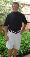 SugarDaddy profile golfer676869